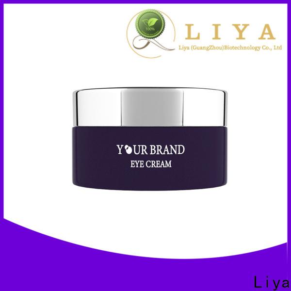 Buy best eye moisturizer vendor for under eye care