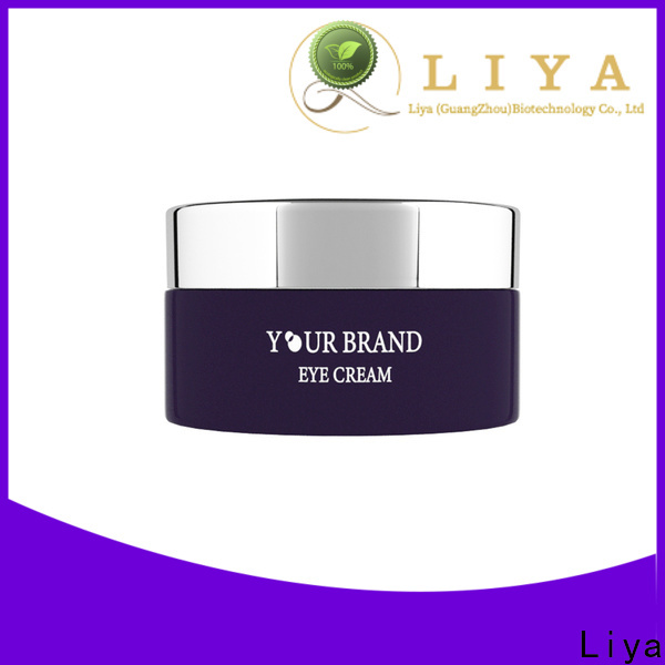 useful eye cream for moisturizing
