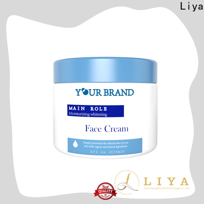Buy face beauty cream distributor for face care