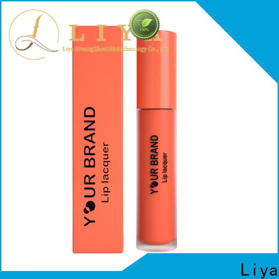 Liya Bulk lipstick wholesale for dress up