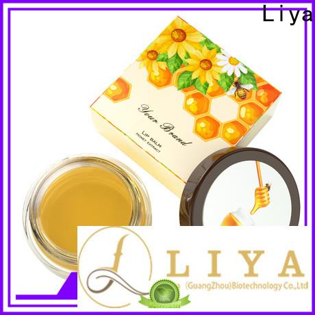 Liya Best lip makeup products vendor for make up