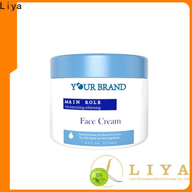 Liya Buy face cream dealer for face moisturizing