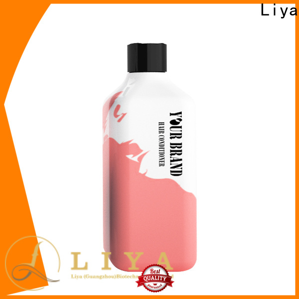 Buy hair conditioner supplier for hair care