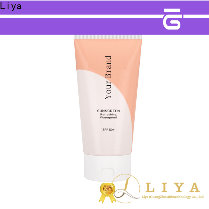 useful best sunscreen distributor for skin protection