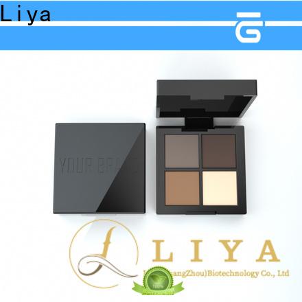Liya best eyebrow products distributor for make beauty