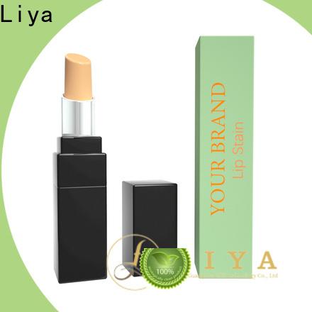 Liya professional lip cosmetics for make up