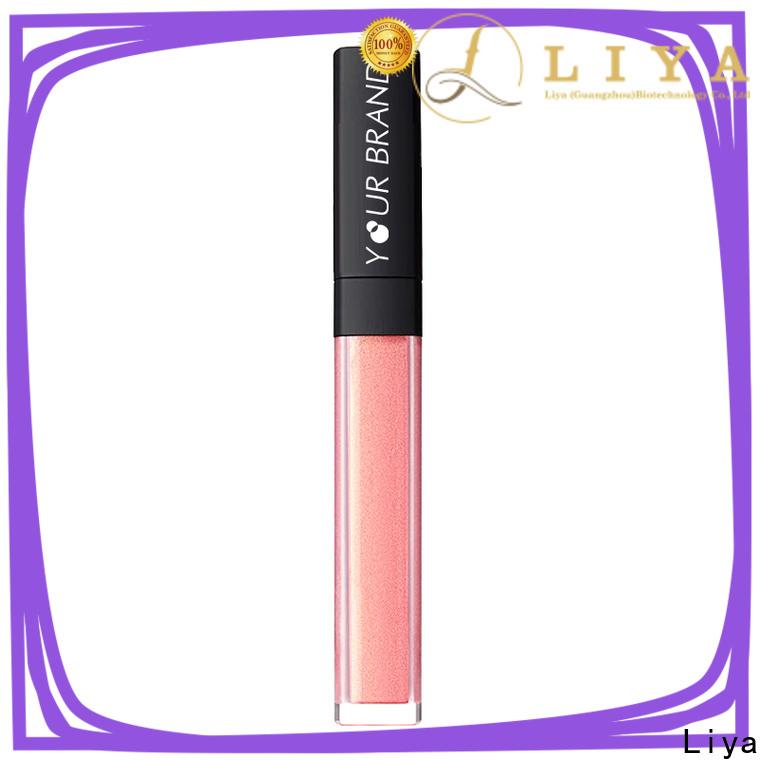 Bulk lip cosmetics wholesale for make beauty