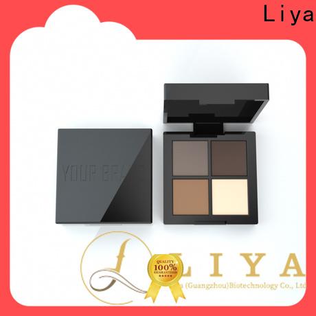 Liya best eyebrow products vendor for eye makeup