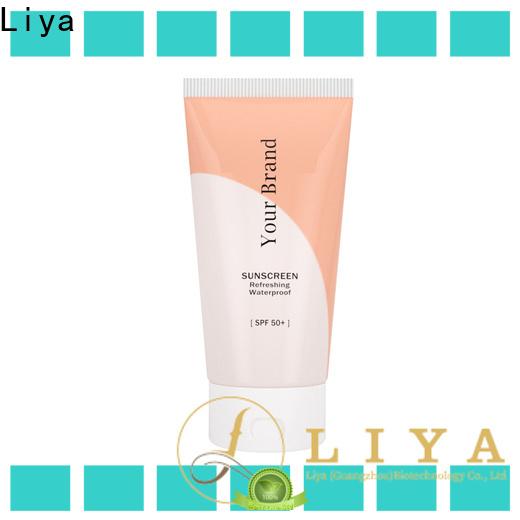 Liya Buy best sunscreen dealer for skin care