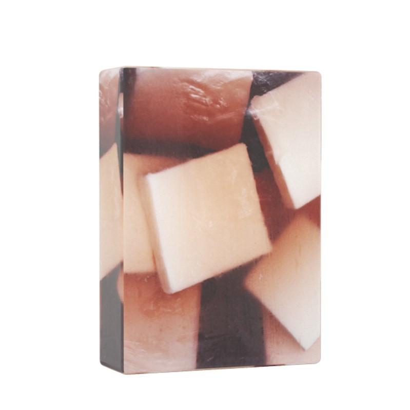 Antibacterial Laundry Soap