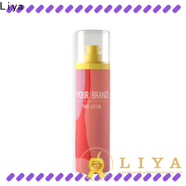 Liya convenient best face moisturizer distributor for face care