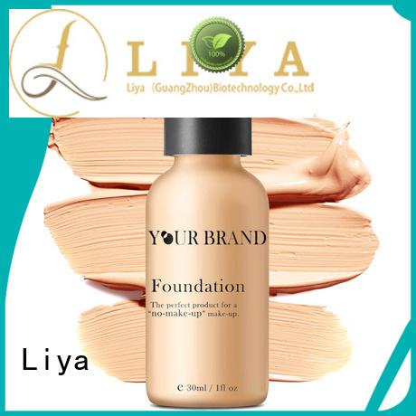 Liya useful concealer great for make up