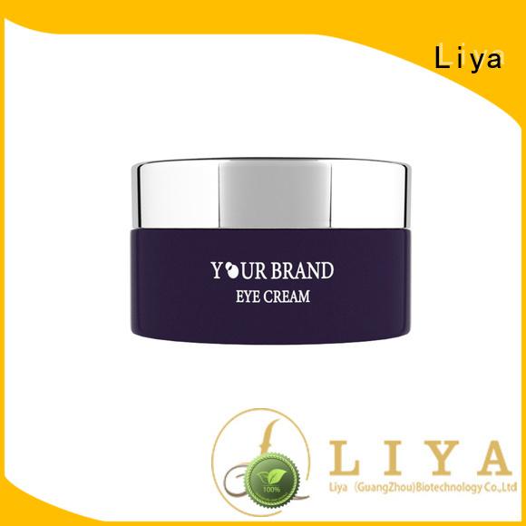 convenient best eye gel great for