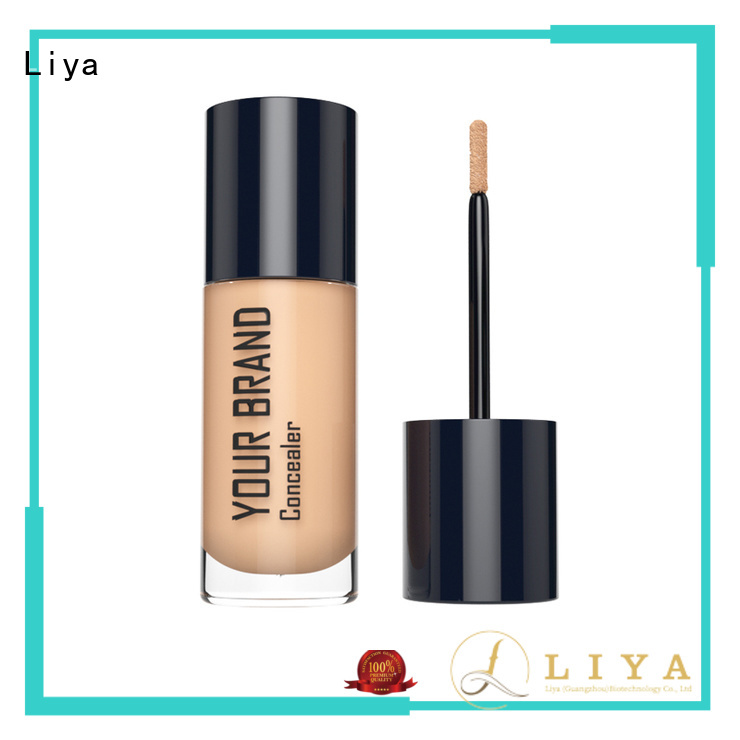 Liya hot selling shading powder perfect for make up