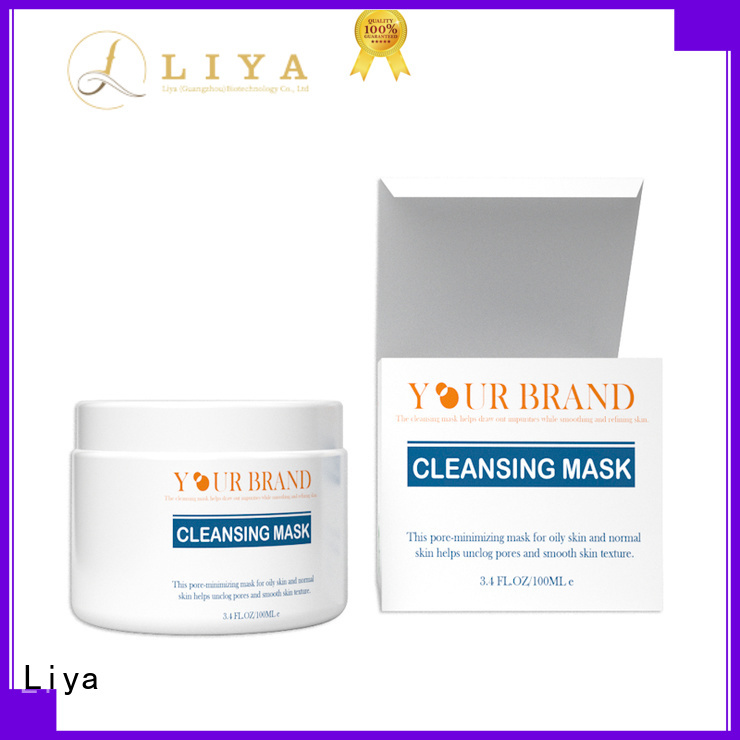Buy wholesale for skin care