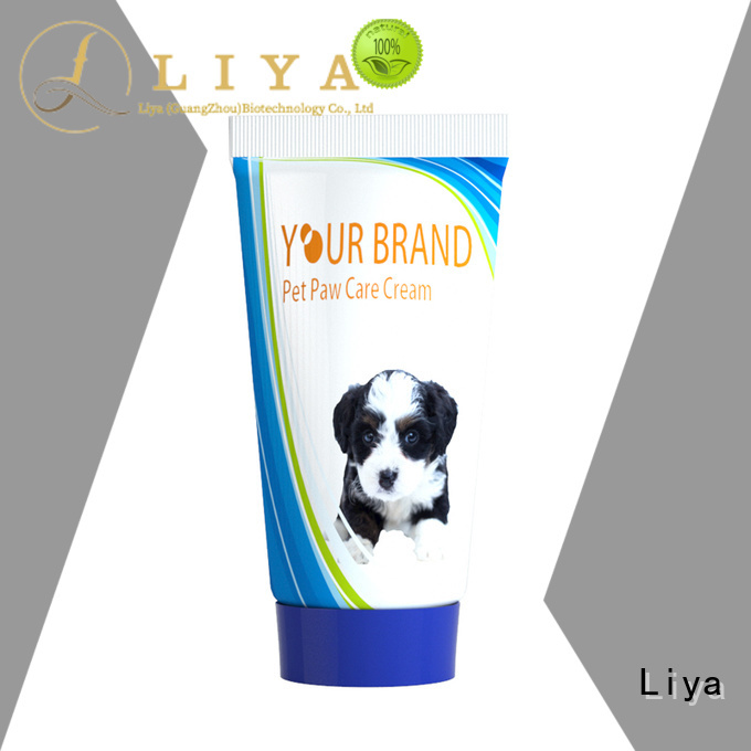 Liya good quality pet products pet