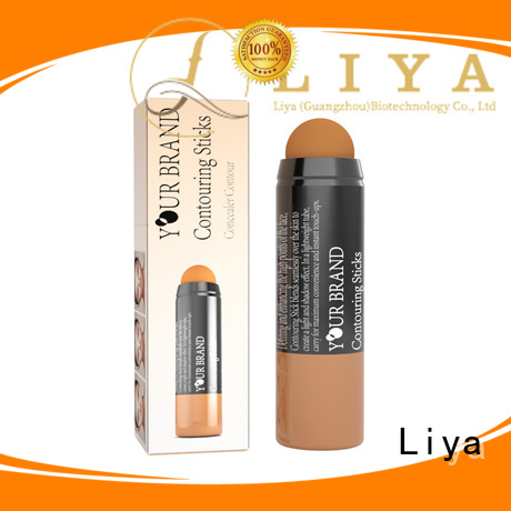 blusher powder perfect for make up Liya