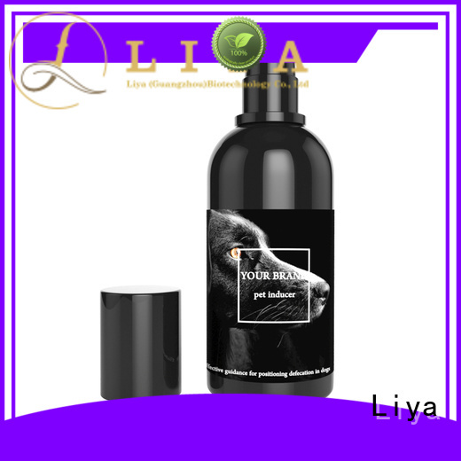 cost saving pet training spray best choice for pet grooming