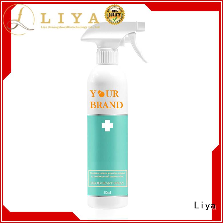good quality pet shampoo popular for pet care