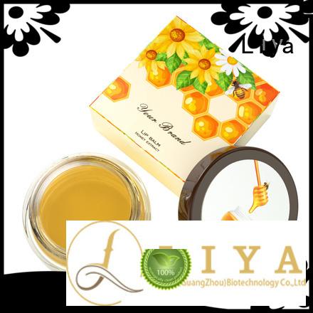 Liya best lipstick manufacturer for dress up