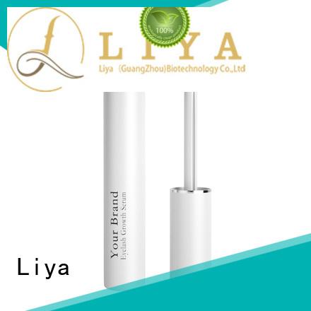 economical eyelash growth serum perfect for eyelash care
