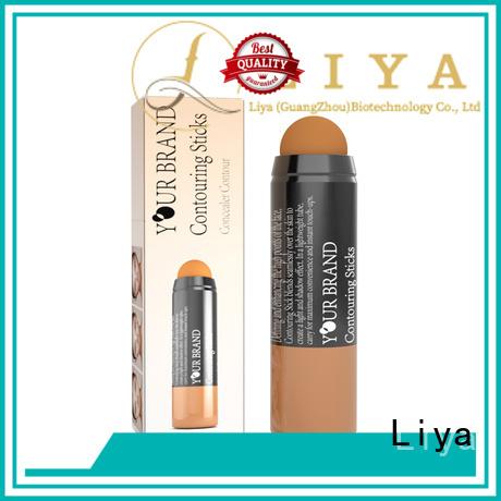 Liya blusher powder great for make up