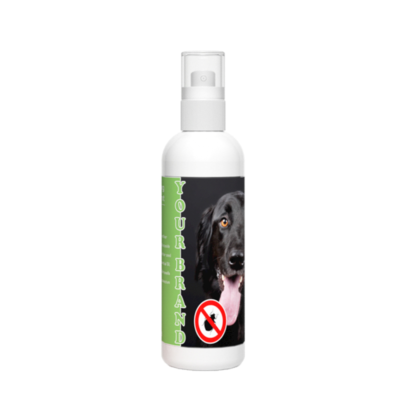 Repellent Spray for Dog & Cat, Repellent Pet Keep Off Spray