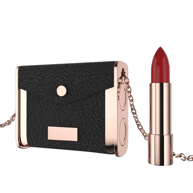 Makeup Lip Stick Long Lasting Heathy Safe Organic Lipstick Lip Liner Lip Lacquer
