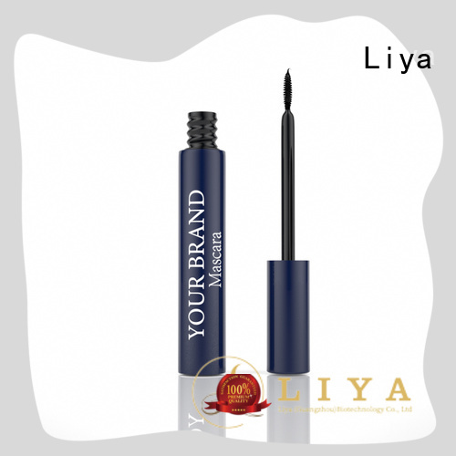 economical waterproof mascara great for eye makeup