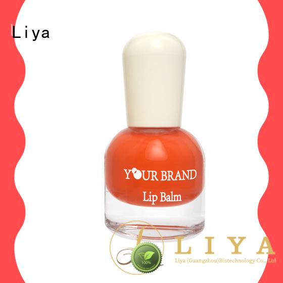 Liya Buy mouth wash distributor for persoanl care