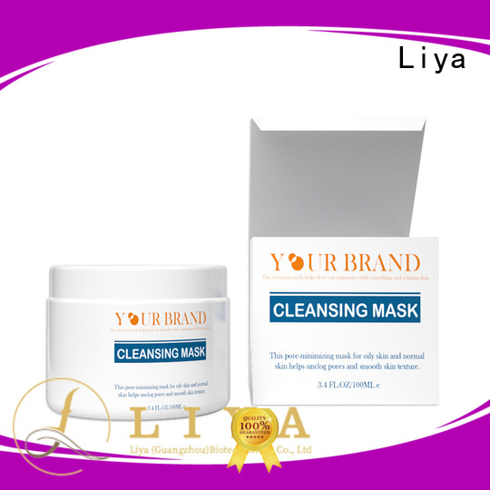 useful face mask skin care great for skin care