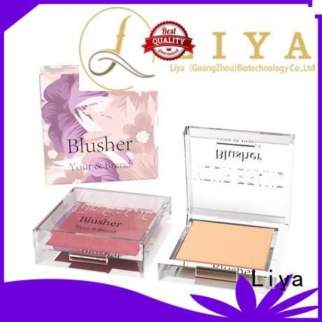 Liya cost saving concealer ideal for long lasting makeup