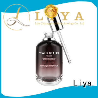 Liya economical Genifique best choice for face care