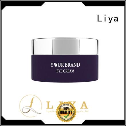 Liya convenient best eye moisturizer great for