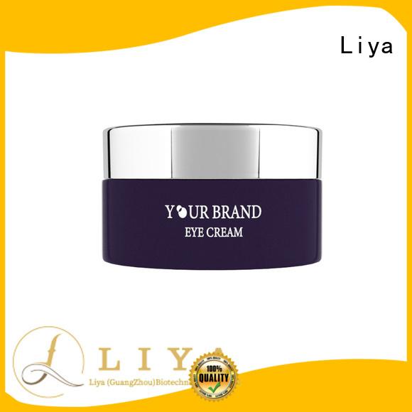 Liya effective best eye gel skin care