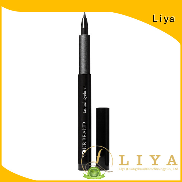 Liya best liquid eyeliner best choice for make beauty