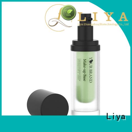 Best cc cream foundation wholesale for long lasting makeup