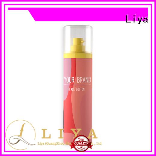 good quality best face moisturizer very useful for face moisturizing