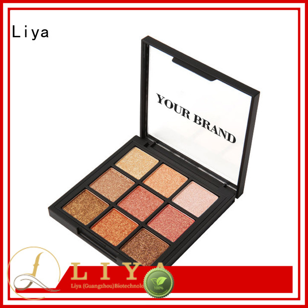 eye shadow eye makeup Liya