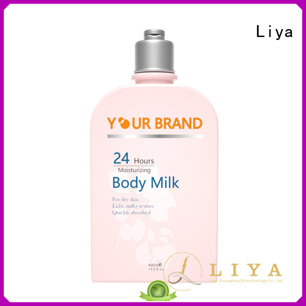 Liya cost saving Facial soap widely used for personal care