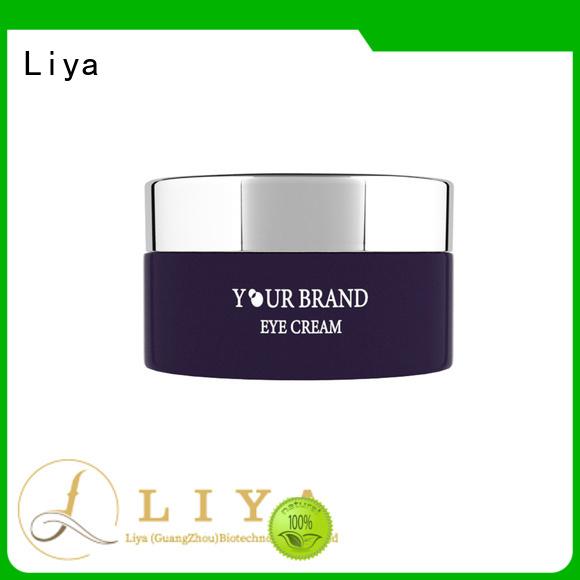Liya reliable best eye moisturizer under eye care