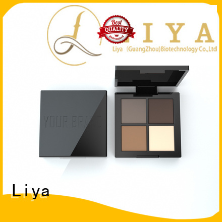 Liya best eyebrow products vendor for make beauty