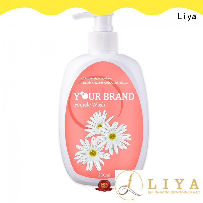 Liya Best body odor remover dealer for persoanl care