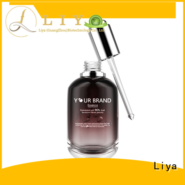 Liya economical best face serum vendor for face moisturizing