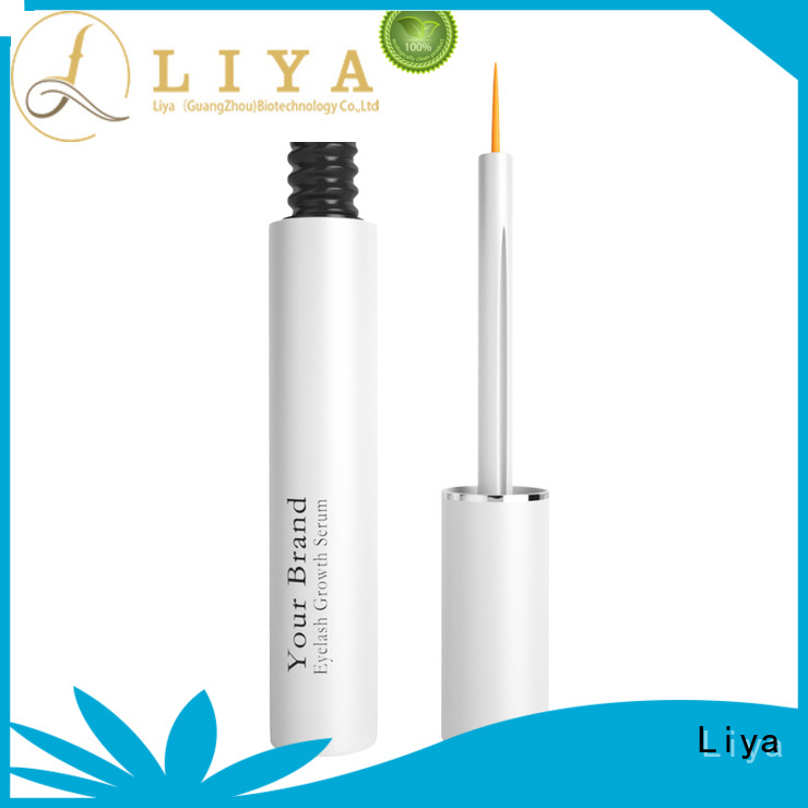 lash growth serum great for make beauty Liya