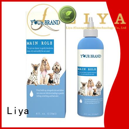 pet deodorant spray needed for pet care