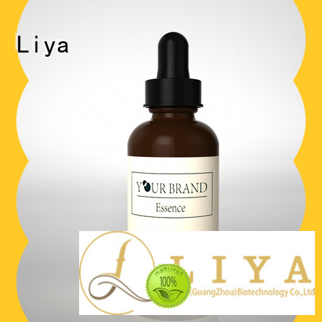 top face serums popular for face moisturizing Liya