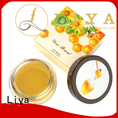 Liya beautiful best lipstick suitable for make up
