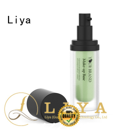Liya easy to use highlighting powder widely applied for