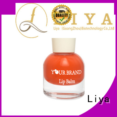 holographic nail polish perfect for persoanl care Liya